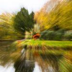 Foto-Tipps: DIE BLENDE – ist einfacher als viele denken!