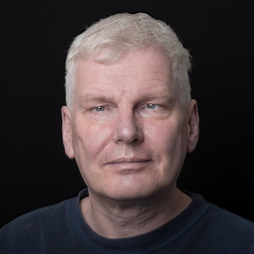 Martin Goebel