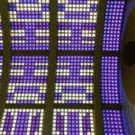 3 Fotos vom Walk 3/19(Hotel Radisson Blu)